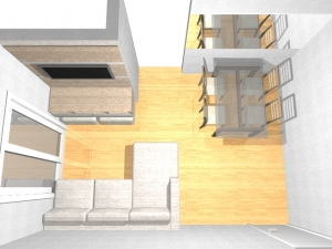 Residencial Duo