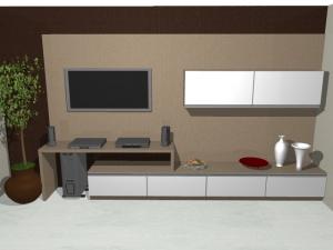 Projeto - Sala -9
